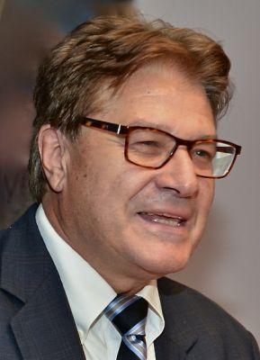 Prof. Dr. E. U. Alt