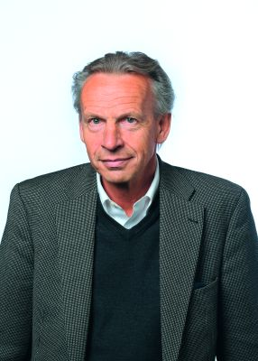 Dr. U. Grunder