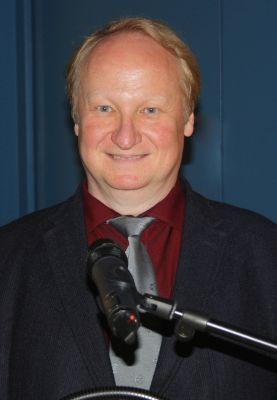 Dr. Nonnweiler