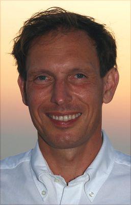 Prof. Dr. Edelhoff