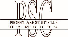 2 Veranstaltungen: Praxistaugliches Prophylaxekonzept 1 + 2